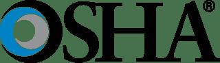 2000px-US-OSHA-Logo