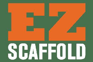 Logo-WHT-01