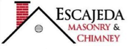 Escajeda Masonry